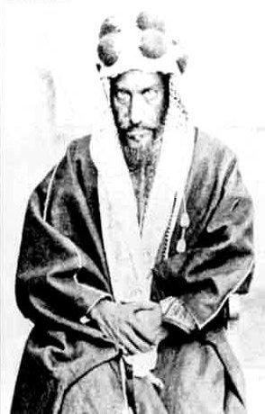 Al_saud_abdulrahman_al_faisal